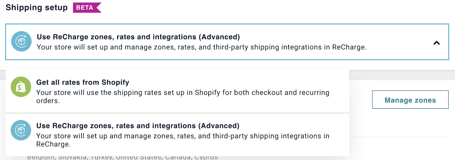 Basic_and_advanced_shipping_options_available_to_Shopify_merchants_using_the_ReCharge_Checkout.png