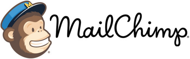 mailchimp recharge