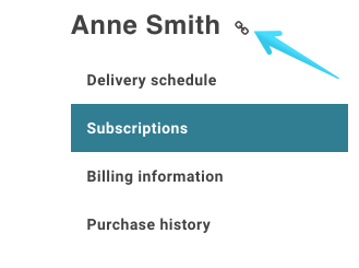 Subscription_orders___ReCharge_2019-04-30_16-23-06.png