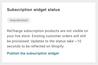 Subscription_widget___Settings___ReCharge_2019-08-16_12-23-50.png