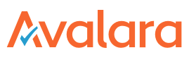 Avalara___Integration___Recurring_Billing__Subscriptions_for_Ecommerce___ReCharge_2019-10-30_13-12-59.png
