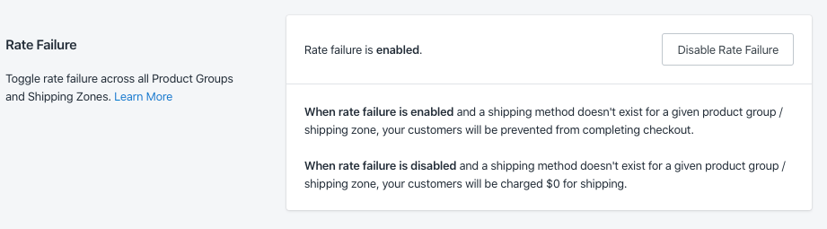 recharge-apps-testing___Advanced_Shipping_Rules___Shopify.png