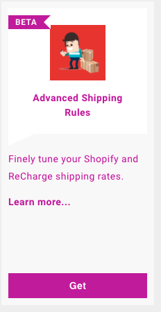 klew-fishing-lures-demo___Recurring_Billing_by_ReCharge___Shopify.png