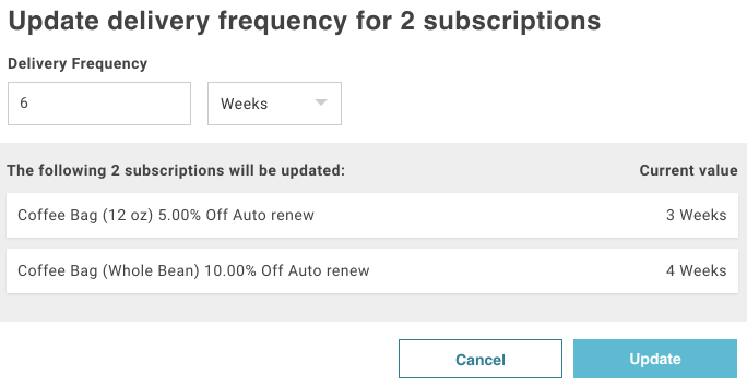Subscription_orders___ReCharge_2020-06-23_14-45-09.png