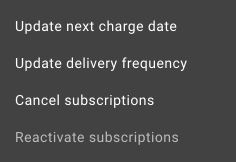 Subscription_orders___ReCharge_2020-06-23_14-41-39.png